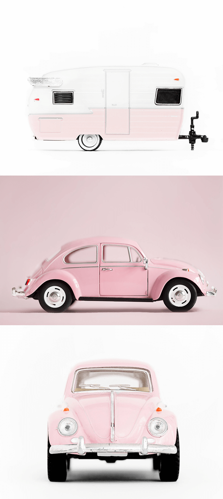 pink car, pink room decor, pink home decor, little girls room, girls bedroom ideas, girls bedroom, girls room ideas, girls room decor, vintage cars, matchbox cars, vintage matchbox cars, pink matchbox cars, kids wall art